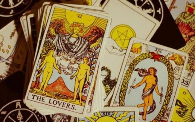 Tarot: Descubra qual carta representa seu signo