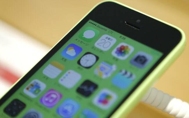 desbloquear un iphone 6 que no funciona