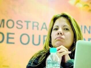 Eileen Sanabria defende uma nova forma diálogo com os jovens