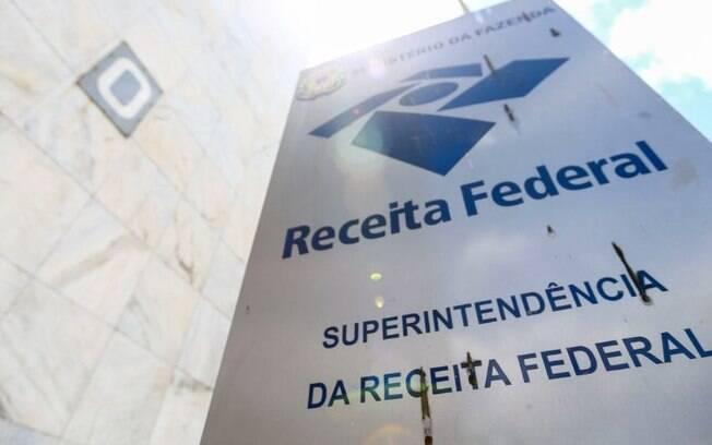 Receita Federal espera receber 139,7 mil declarações de IR de Campinas