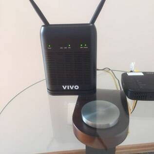 De acordo com consumidores, velocidade da internet cai ainda mais quando utilizam o Wi-Fi