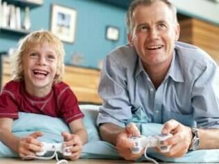 Compras para 'melhorar' performance de jogos eletrônicos serão analisadas pelo governo