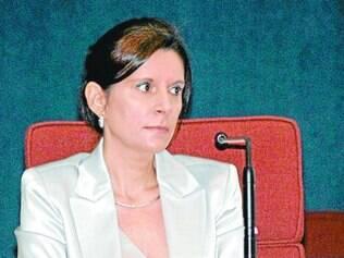 Ministra será a primeira mulher a assumir tribunal militar no país