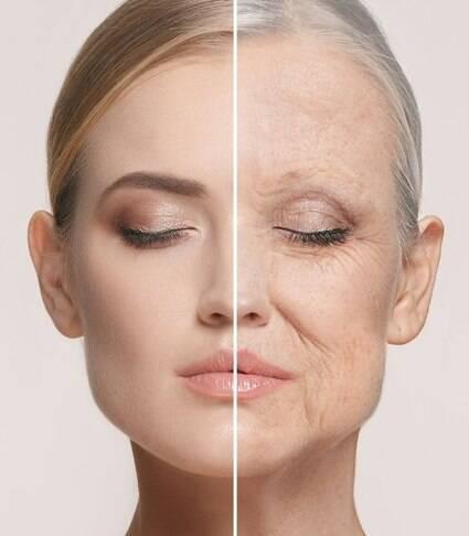 Usado contra o envelhecimento, retinol ajuda a renovar a pele
