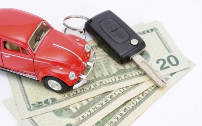 O valor do seguro pode variar bastante de acordo com a cidade, o perfil do cliente e o modelo segurado.