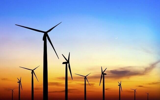 A capacidade instalada de energia eólica nas Américas agora totaliza 135 GW, um aumento de 12% em relação a 2017