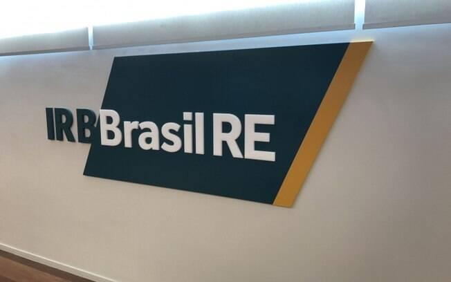 IRB Brasil (IRBR3) diminui prejuízo em 70% e anuncia pagamento de R$ 27,3 milhões em JCP