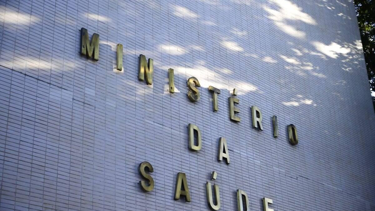 Ministério da Saúde confirma à CPI que não vai usar Coronavac em 2022