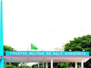 História. Colégio Militar foi um dos pontos de tortura utilizados durante a ditadura militar no Brasil