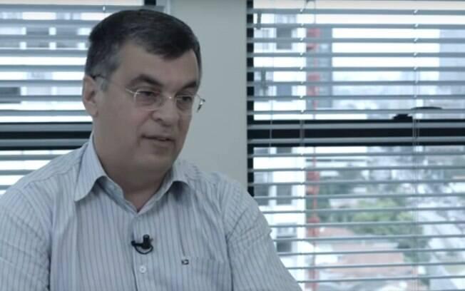 Segundo Presidente do Trata Brasil, MP seria uma forma de otimizar parceira da iniciativa público-privada