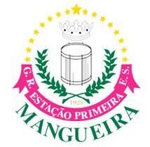 Estação Primeira de Mangueira