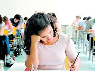 Com aulas adiadas , o Pronatec enfrenta dificuldades financeiras desde o final do ano passado