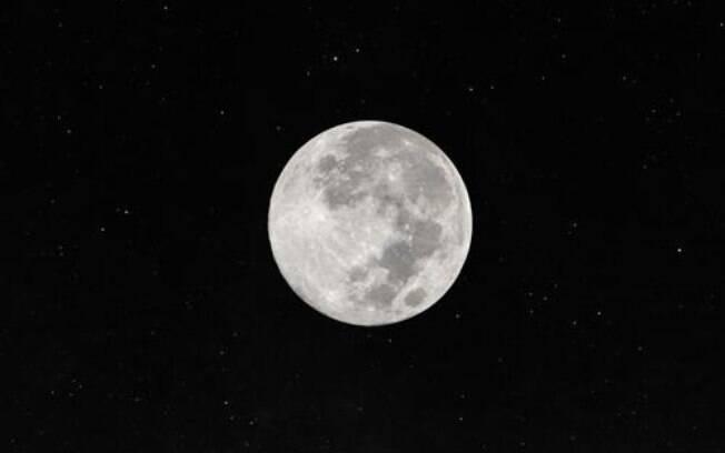 Lua Cheia em Leão: Oportunidade de mostrar seus talentos e dons