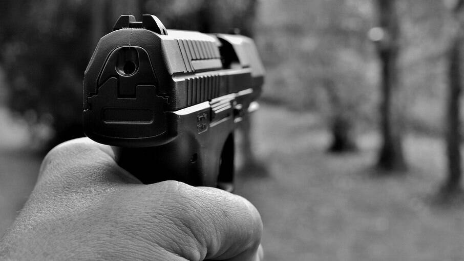Dois homens são mortos com tiros na cabeça em Belo Horizonte