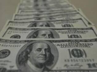 Em depoimento, Pedro Barusco disse que estaleiro Keppel Fels pagou US$ 14 mihões em propina, dos quais US$ 12 milhões foram repassados ao ex-diretor de Serviços da Petrobras, Renato Duque