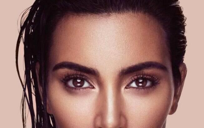 Colunista dá dicas de como conseguir sobrancelhas perfeitas
