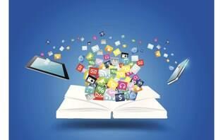 10 ferramentas gratuitas para alunos se prepararem para prova e redação do Enem - Educação - iG