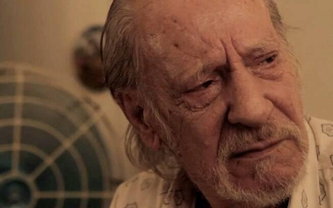 Henrique César morre no Rio de Janeiro aos 84 anos