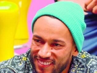 Slim acredita que Marcelo levará o prêmio