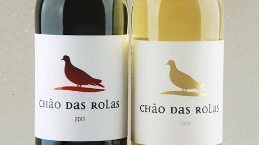 O vinho ganhou outra conotação pelos brasileiros
