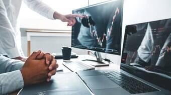Balança comercial tem resultado 32% menor ao de 2019