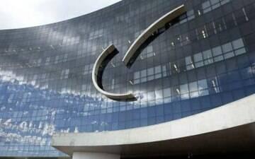 Empresa é condenada a pagar R$ 200 mil pela morte de trabalhador
