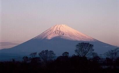 Trilhas, safari: Conheça o Monte Fuji de formas diferentes