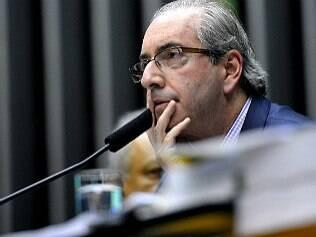 Câmara impõe 2 derrotas e freia Cunha