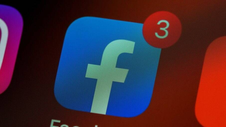 Facebook culpa