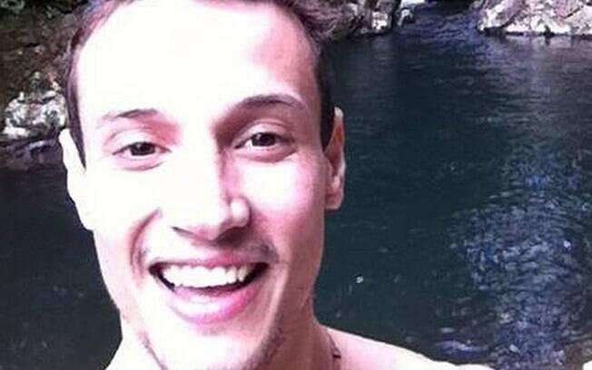 Ivan Susin viveu na Austrália por um ano para estudar