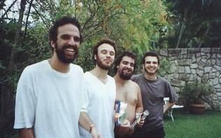 Los Hermanos anuncia turnê pelo Brasil em 2019; confira datas