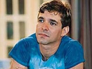 Edilberto (Luiz Carlos Tourinho), de