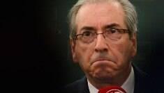 Justiça rejeita recurso e mantém bloqueio de bens de Cunha