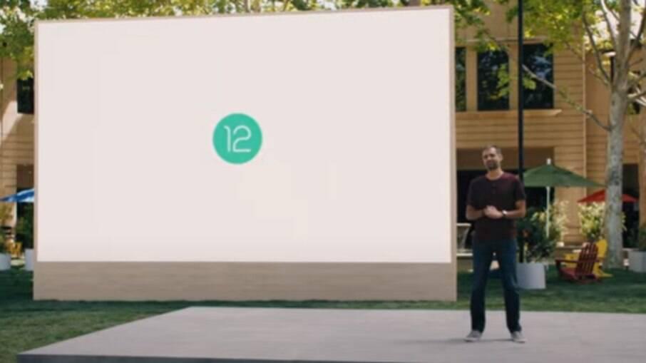 Android 12 promete mais privacidade