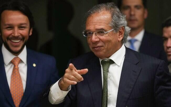 A equipe de Paulo Guedes está prestes a anunciar um Medida Provisória (MP) que revisará as regras da Previdência