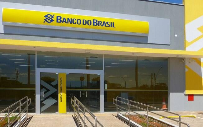 Banco do Brasil foi condenado a pagar R$ 40 mil por danos morais à ex-estagiária