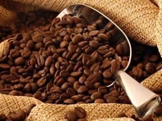 Recursos serão disponibilizados para a indústria de café solúvel, de  torrefação e para cooperativas de produção