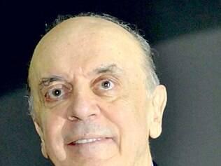 Acusação envolve ex-governador José Serra