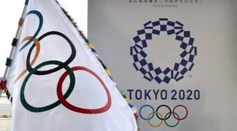 COB pagará até R$ 250 mil para atletas que ganharem medalhas