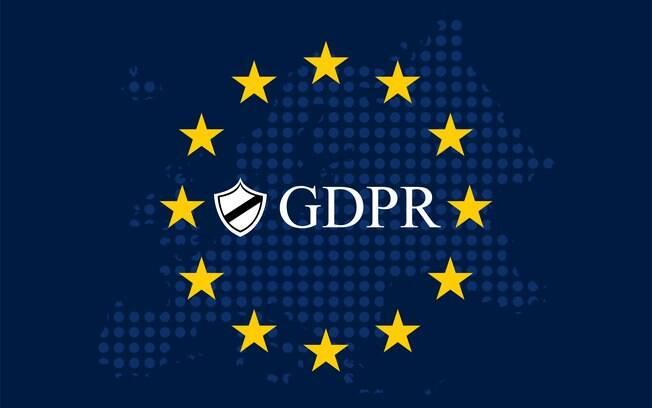 Facebook, Google, WhatsApp poderão ser multadas em até 20 milhões de euros
