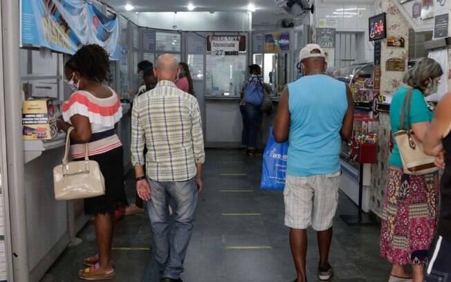 Morador de Campinas ganha R$ 2,1 milhões em sorteio da Lotofácil