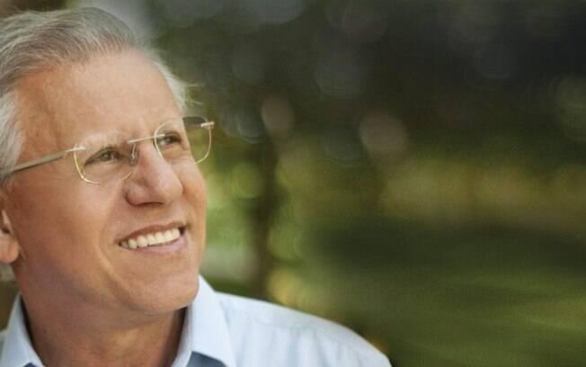 Após morte de Perugini, Hortolândia fará nova cerimônia de posse