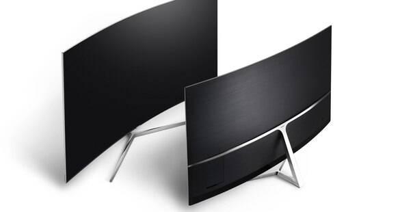 Está pensando em comprar uma TV 4K? Veja os benefícios desse televisor