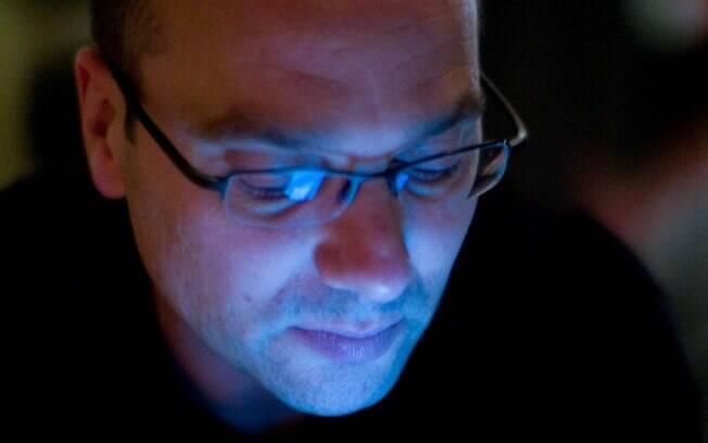 Andy Rubin foi acusado de assédio sexual no Google; empresa teria acobertado o ocorrido