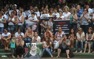 MPF quer que acusados por tragédia em Boate Kiss sejam submetidos a júri popular
