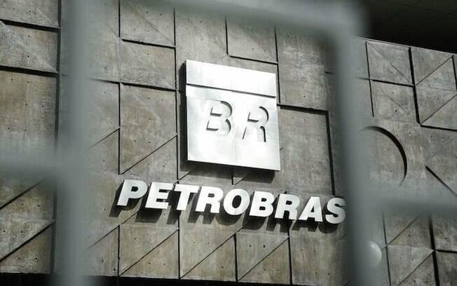 Petrobras (PETR3 e PETR4): após se desfazer de participação na Breitener, empresa quer vender fatia da Braskem (BRKM5)