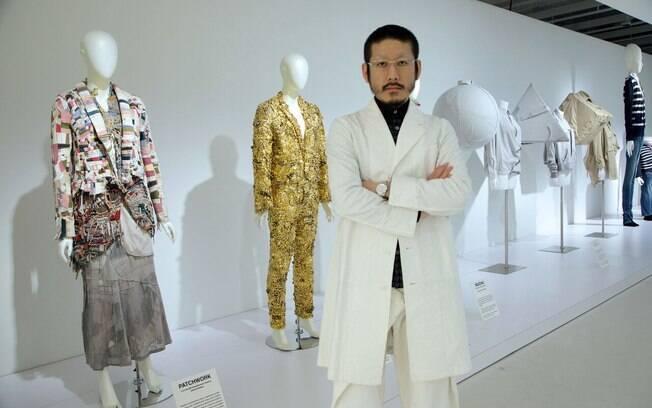 Japan House, Freddie Mercury, Globo e famosos são destaques na Coluna Bastidores