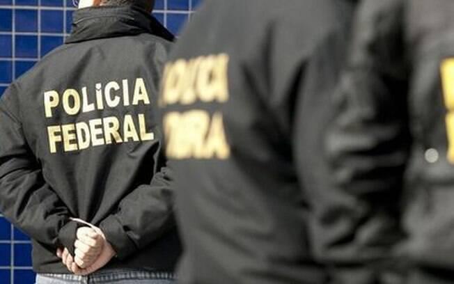 Polícia Federal deflagrou operação contra fraude de comércio de combustíveis.