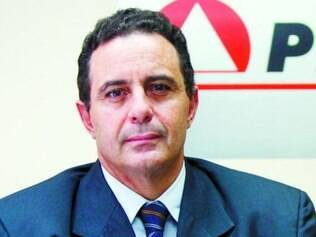 Marcelo Barbosa alerta que venda casada é crime previsto em lei
