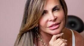Reality transforma Gretchen, Nicole Bahls e outras famosas em drags